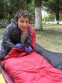 Ry in sleeping bag.jpg