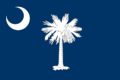 Flag of South Carolina.png
